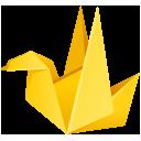 AnnaKomplekta аватар