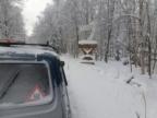 slitok_96 аватар