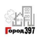 Gorod397 аватар